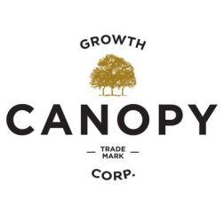 https_%2F%2Fwww.newcannabisventures.com%2Fwp-content%2Fuploads%2Fcanopy-growth-corp-1024x1024.jpg