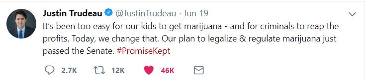 trudea marijuana tweet.png