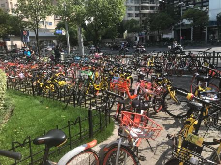 bike sharing in china.jpg
