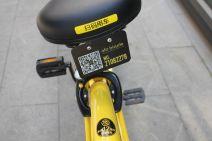 China's Amazing Bike Sharing Apps   Prince of Travel